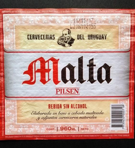Guardada Por Luis Gonzalez 1078 Etiquetas De Cerveza Bebidas