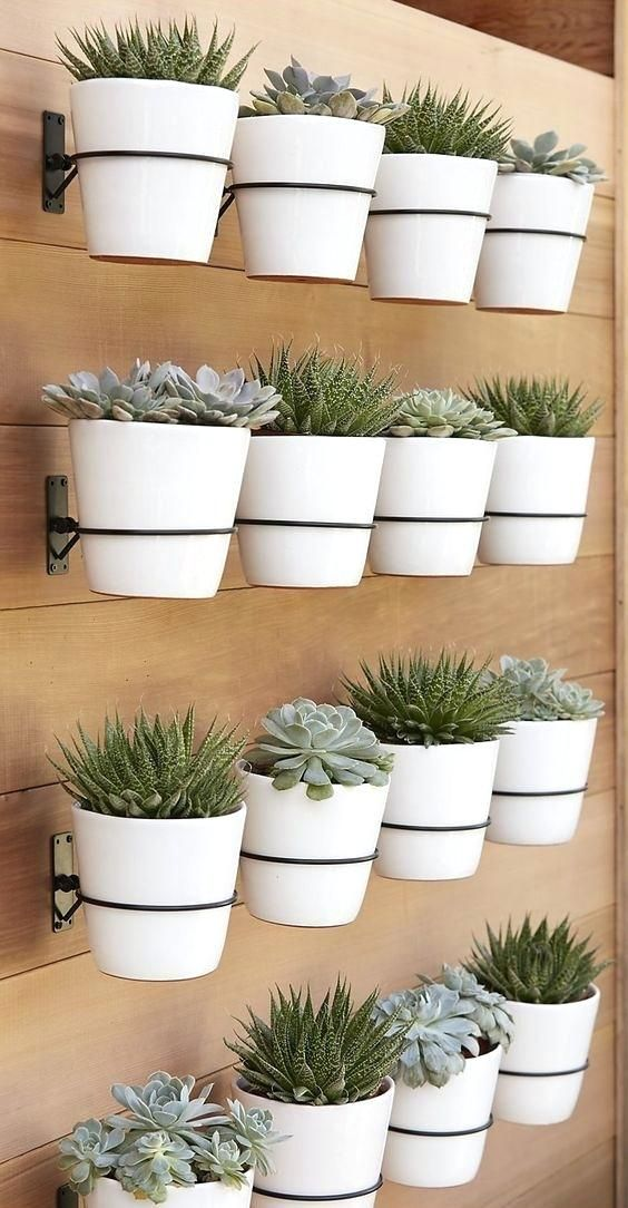 Wall Mounted Planter Best Wall Mounted Planters Ideas On Garden