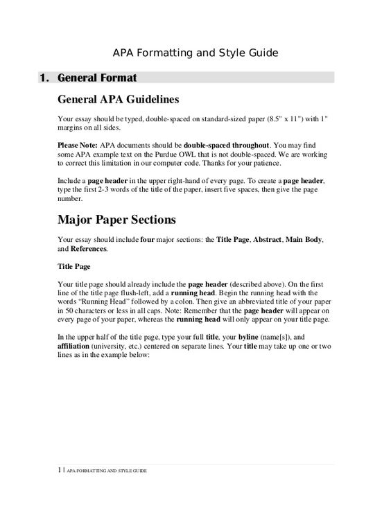 master's thesis paper