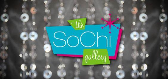 SoChi Gallery Facebook Cover 5
