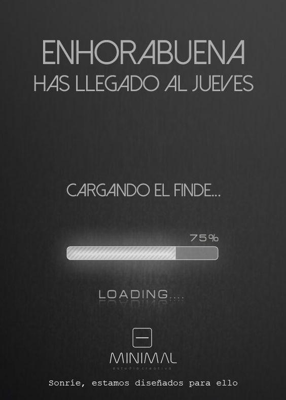87986 Cargando
