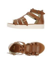 LE STELLE - Sandals