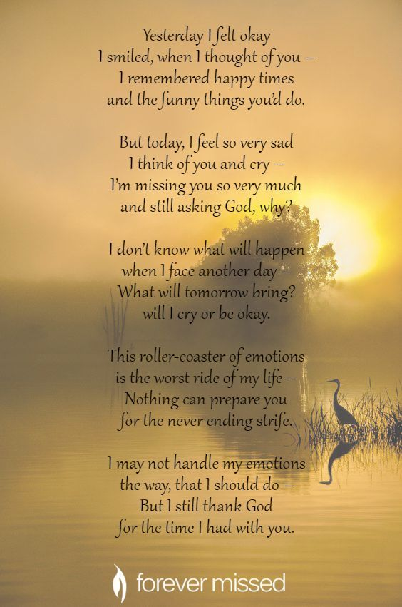 Pin By Wendy Ryan On Letter From Heaven In 2020 With Images