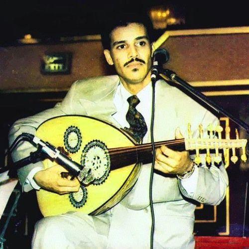 خالد عبدالرحمن مديونة عود By Faris Faris Free Listening On Soundcloud Photo Music Instruments Music