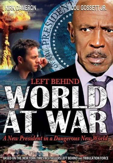 Left Behind III: World at War - Christian Movie on DVD. http://www.christianfilmdatabase.com/review/left-behind-iii-world-at-war/