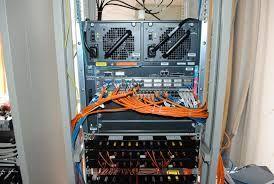 Equipements Et Reseaux Music Instruments Audio Audio Mixer