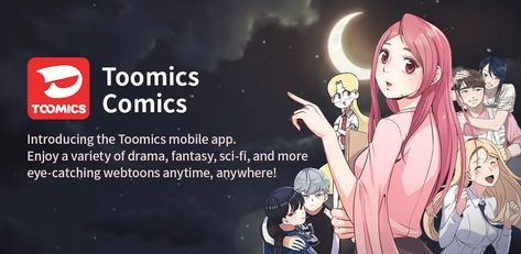 Toomics Read Comics Webtoons Manga For Free In 2020 Read Comics Online Free Read Comics Read Comics Online