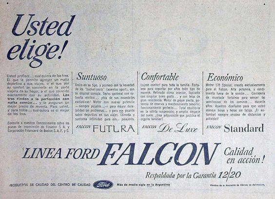 EL LITORAL, Domingo 9 de Mayo de 1965