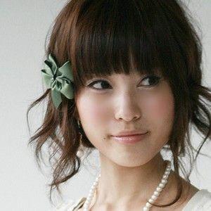 romantic-hair