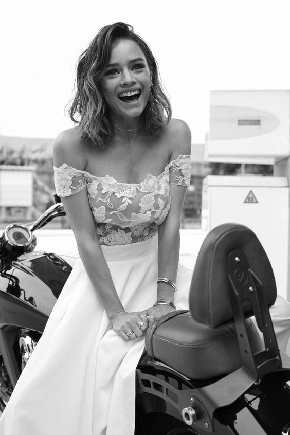 vestidos de noiva modernos fashionista rime arodaki 2018