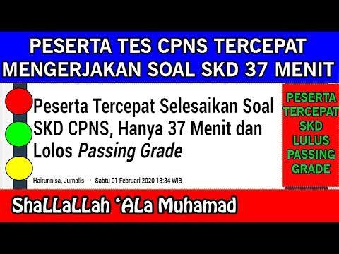 20+ Skb cpns adalah ppdb 2021