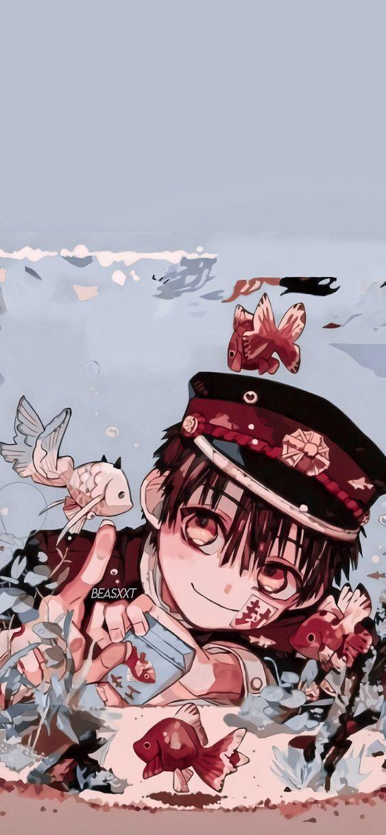 Chibi cute anime wallpaper phone