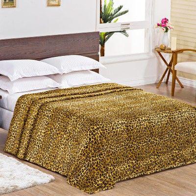 cobertor_manta_microfibra_maya_animal_print_jaguar