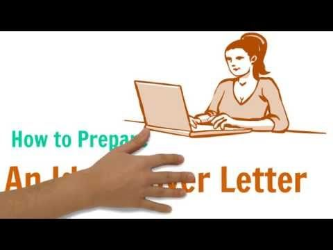 Get it Right with the Perfect Cover Letter JobCluster Blog - cover letter before resume