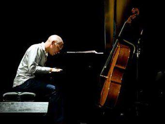 Radicado no Brasil, o músico cubano se apresenta no dia 30 de outubro, às 15h. A entrada para a unidade Itaquera custa R$ 7.