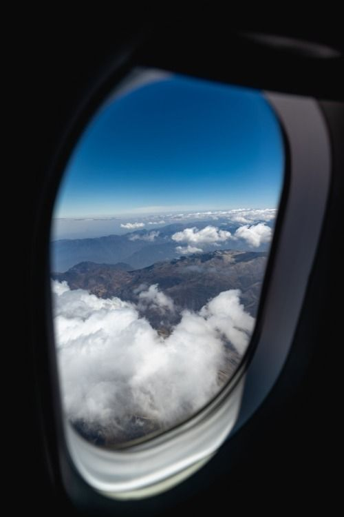 New Free Stock Photo Of Aircraft Airplane Atmosphere Airplane Window Airplane View Airplane Photography