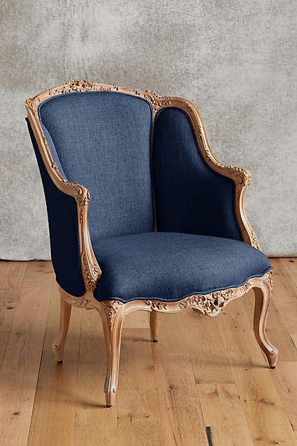 Pamina Chair - anthropologie.com #anthrofave