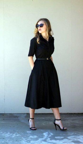 Как выбрать платье, в котором главной изюминкой образа будете вы, а не одежда (26 фото) | Новости моды