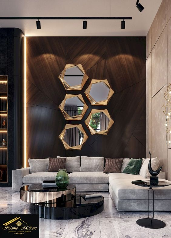 Home Makers Interior Designers Decorators Pvt Ltd Luxury Living Room Decor Minimalist Living Room Luxury Living Room