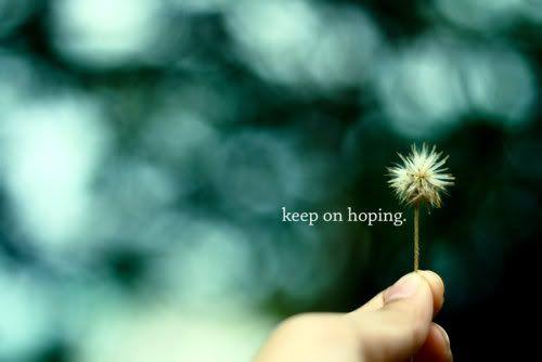 «Si vous voulez être heureux, fixez-vous un objectif qui mobilisera votre attention, vous insufflera de l'énergie et vous inspirera de l'espoir. »    - Andrew Carnegie