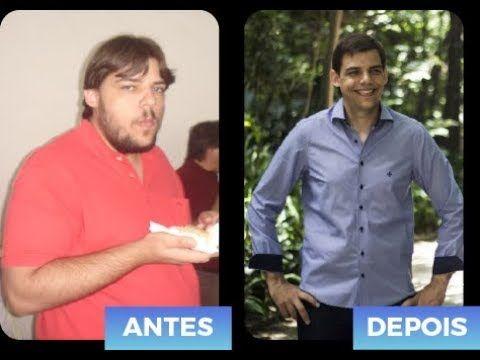 Graca Melo Emagrecer De Vez Eliminar De 7kg A 44kg E Nunca