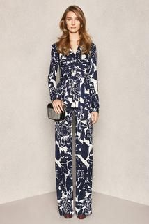 Diane von Furstenberg Pre-Fall 2015 - www.stores.eBay.com/dressredress @dressredress #dressredress Collection - Gallery - Style.com