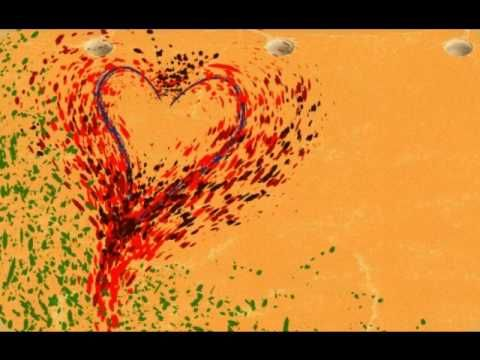 ▶ Your Heart - Kimberly Rivera - YouTube
