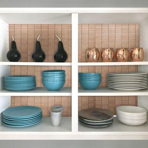 Dip Design Is Personal Wall Tiles Copper Bronze Stick Tile Backsplash Wall Tiles Vinyl Wood Flooring