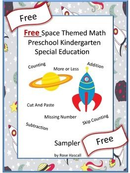 math worksheet : 1000 images about special education math on pinterest  autism  : Math Worksheets For Special Needs Students
