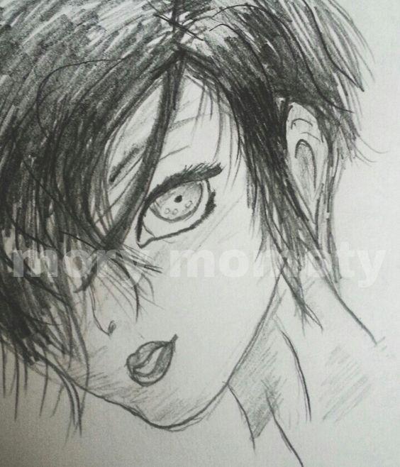my drawing2015