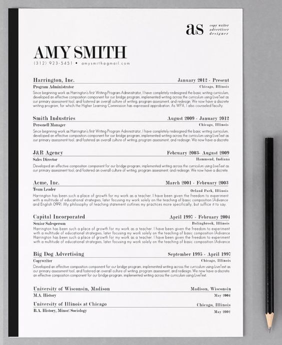 resume portpolio resume header resume formatting resume layout resume
