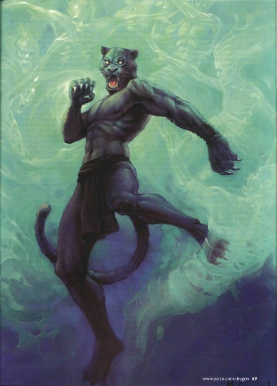 Related Image Anthro Furry Character Art Furry Art Tabaxi d&d are the well known races for most of the dnd players and simultaneously most of the the tabaxi will stay in a one place rarely for a long time. anthro furry character art