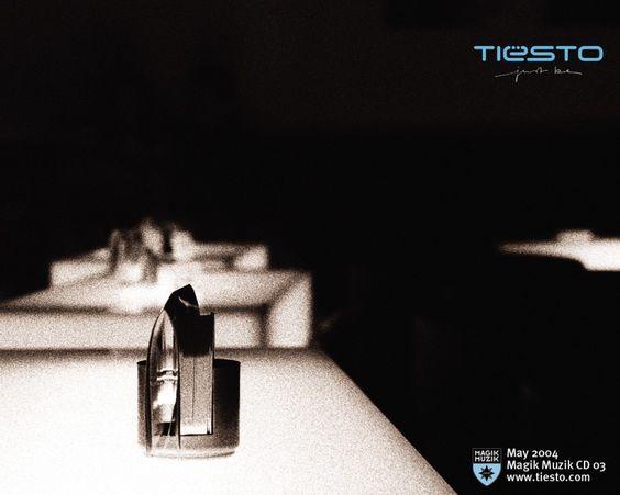 Hintergrundbilder Telefon - Musik: http://wallpapic.de/musik/uncategorized/wallpaper-41764