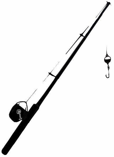 Pinterest the world s catalog of ideas for Dicks fishing poles