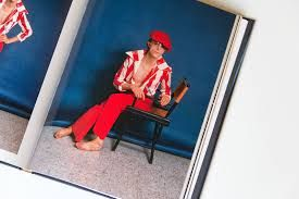 Image result for david bowie original posters