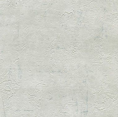 Plaster Textured wallpaper and Products on Pinterest