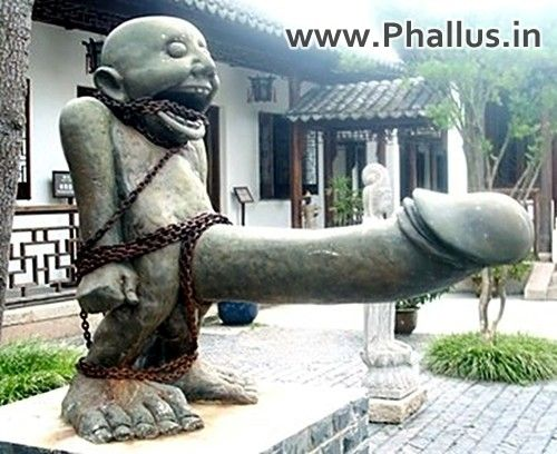 best funny phallus images are at www.phallus.in visit today: