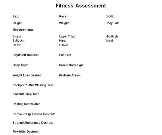Personal Trainer Resume more on crossfit @    wwwfacebook - fitness specialist sample resume
