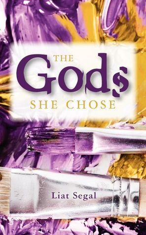 The Gods She Chose