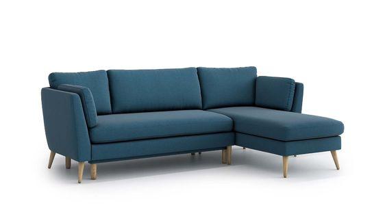 Naroznik Jane Z Szezlongiem Uniwersalny Lido Optisofa Com In 2020 Sectional Couch Furniture Couch
