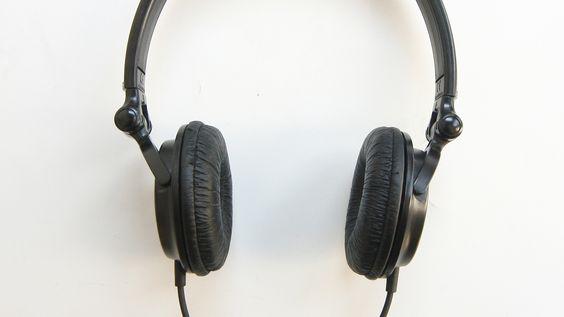 Neuer USB-C-Audiostandard Sargnagel für Kopfhörerbuchse - Futurezone