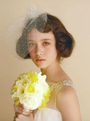 おしゃれ❤マーメイドドレス・スレンダードレスにオススメの髪型・ボブ・ショート・ミディアムの参考一覧❤