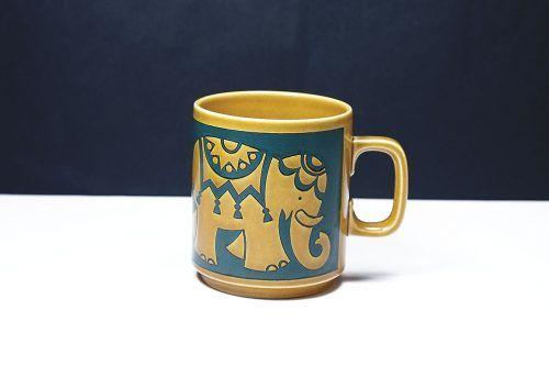 hornsea-elephant-mug-a