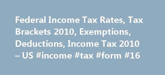 Making Change at Walmart \u2013 Facts #income #tax #return #in #india