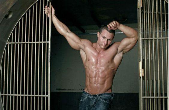 todd joseph joseph morgan muscle guy big muscle body todd buffed body