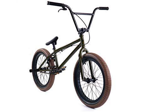 Bmx Elite 20 Bike Best Bmx Bmx Bmx Bikes