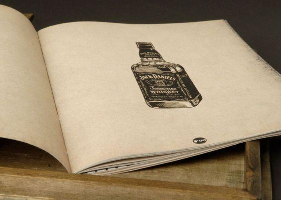 Jack Daniel's 3
