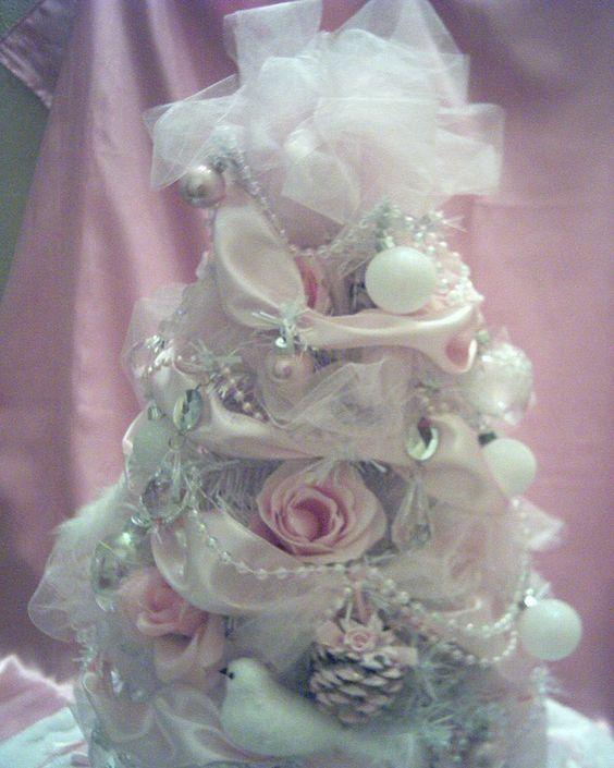 US $69.99 New in Home & Garden, Holiday & Seasonal Decor, Christmas & Winter
