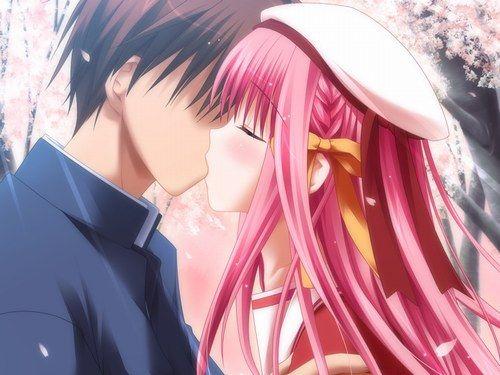 romantico!!!!