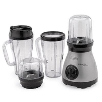 Special Offers - Blender Express Plus - In stock & Free Shipping. You can save more money! Check It (May 20 2016 at 06:12AM) >> http://dcoffeemaker.net/blender-express-plus/